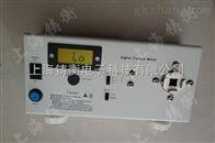 电批扭力测试仪10N.m电批扭力测试仪多少钱