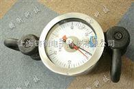 SGJX-16指针拉力测试表牵引力测量专用