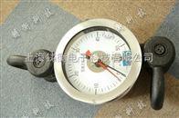 SGJX-12表盘拉力表/120KN机械式测力仪