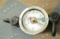 指针式拉力表地质勘探专用指针式拉力表