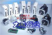 门子数控机床电源模块维修6SN1123