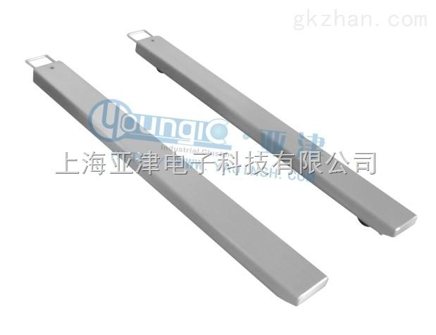 电子称上海不锈钢地磅化工厂移动位置称重地磅秤厂家