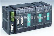 西门子V20变频器1.5KW