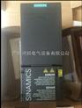 西门子MM420变频器11KW
