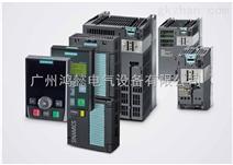 西门子V20变频器C2滤波器0.55KW