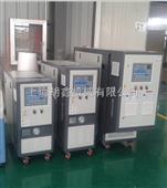 开炼机温度控制系统,密炼机温度控制系统