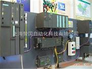 西门子PLC控制器中国总代理