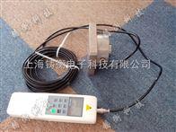 SGLF-20K轮辐式压力计-2-20KN轮辐式压力计