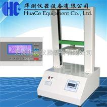 山东HC-705纸管抗压测试仪 纸管压缩试验机