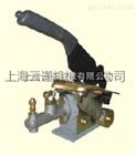 韩国chasco液压制动器离合器