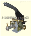 DB-2041YF、DB-2043YF韩国chasco液压制动器离合器