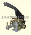 DB-2041YF、DB-2043YF-韩国chasco液压制动器离合器