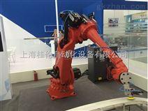 ABB打磨拋光機器人 IRB 1410