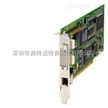深圳6GK1161-3AA01西门子CP1613 A2 通讯处理器