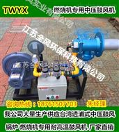 CX-100燃烧机风机*燃烧机送风风机生产厂家