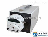体积小、性价比高的DL-9000B便携式水质采样器厂家直供