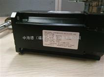 JAMSC-120DDI34330安川输入模块