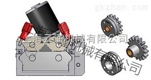 *瑞士swissfeed减速箱马达上海代表处