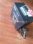 广西手提式煤粉尘浓度检测仪