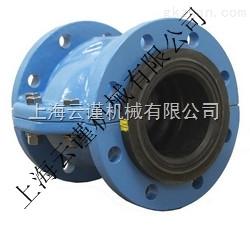 进口RF VALVES夹管阀RF控制阀上海代理