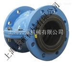 RGXII进口RF VALVES夹管阀RF控制阀上海代理