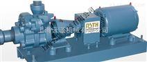 德国原装进口ROTH化工离心泵罗斯流程泵