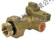 美国原装进口不锈钢球阀RUB执行器上海代理