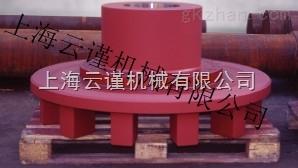 意大利原装进口ru-steel联轴器coupling中国