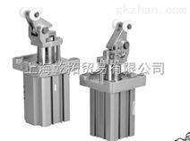 正品销售SMC固定型止动气缸,RSQB32-15T