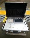 无线便携式称重仪丨无线液晶触摸屏轴重仪
