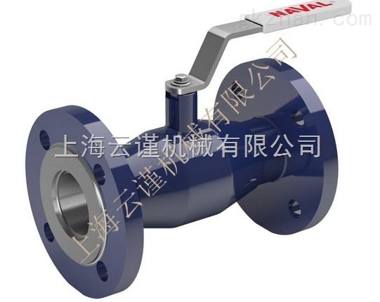 *naval焊接球阀naval ball valve