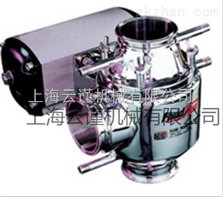 美国LEE搅拌器,混合器 搅拌机