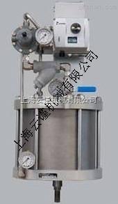 德国玛砝格MAFAG液压缸执行器电机