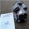 VFZ601A-4ZFUJI鼓風機 ,環形富士鼓風機現貨