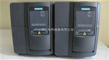 西门子MM420变频器7.5KW