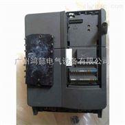 6SE6420-2UC25-5CA1-西门子MM420变频器5.5KW