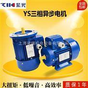 Y2-71M1-6电机-清华紫光电机报价