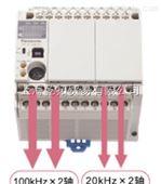 日本神视FP7系列控制器信息