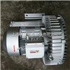 2QB 710-SAH26上海環形高壓風機工廠現貨