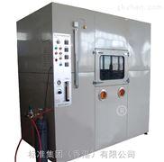 ul94燃烧试验箱/水平垂直燃烧试验装置