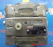 PGH4-3X/250RE11VE4-德国REXROTH力士乐齿轮泵现货特价当天可发货