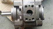 PGH3-1X/016RR47MU-四川REXROTH力士乐齿轮泵下单就发货