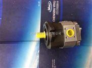 PGH5-3X/063RE11VU2-德国REXROTH力士乐齿轮泵全新原装现货