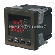 上海燕赵仪表厂生产的温湿度控制器