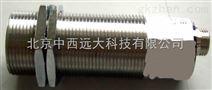 中西超声波距离传感器/超声波测距传感器/超声波距离变送器(2米)