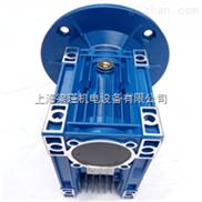 三凯RV斜齿蜗轮减速机现货供应
