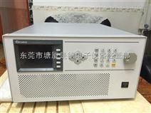 高价 回收Chroma6530可编程交流电源