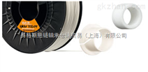 免润滑 iglidur® I150 材料