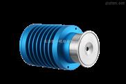 CY520-楚一测控乙二醇浓度在线检测-防冻液在线折光浓度仪