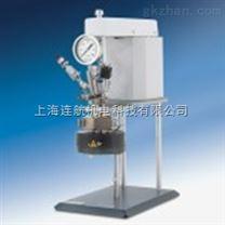 Parr催化剂添加设备
